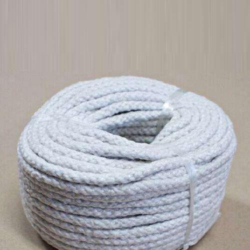 浙江陶瓷纤维绳