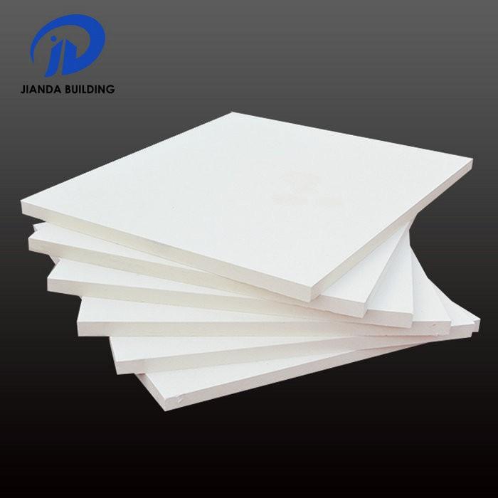 山东陶瓷纤维板