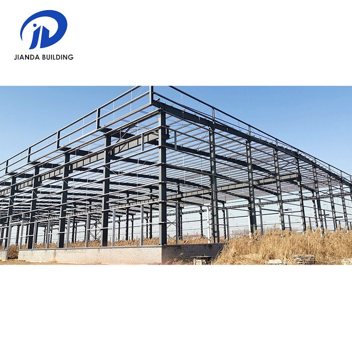 浙江承接加工维护钢结构工程